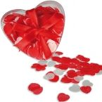 Big Hearts Bath Confetti