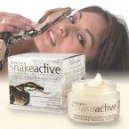 Snake Venom Cream