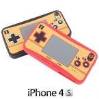 iPhone Retro Case | Videogame