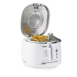 Deep Fryer 2.5 L Capacity   Tristar FR6904