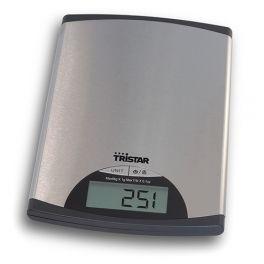 Kitchen Scale   Tristar KW2435