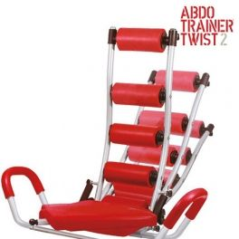 ABDO Trainer Twist