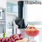 Yogu Joy Máquina de Yogurt Helado