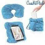CushiPad 3 in 1 Cushion