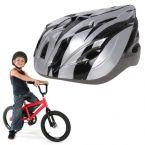 Kids' Bike Helmet