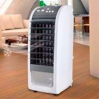 Tristar AT5450 Evaporative Air Cooler