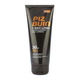 PIZ BUIN Long Lasting Sun Lotion SPF30
