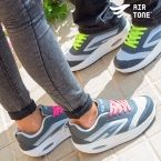 Air Tone Toning Trainers