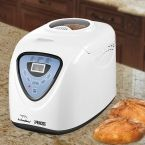 Princess 152006 Bread Maker