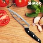 Air Blade Easy-cut Knife