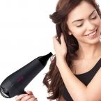 Tristar HD2358 Ionic Hair Dryer