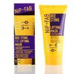 NIP+FAB Lifting Effect Repairing Face Mask