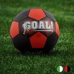 Goal! Football