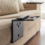 Sofabulous Foldable Portable Shelf