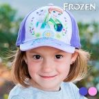 Frozen Children's Cap
